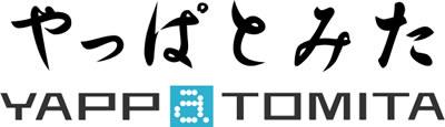 経営コンサルタント富田英太の「繁盛店大学」のブログ【やっぱとみた】