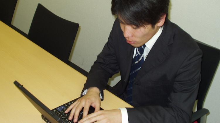 富田写真2005