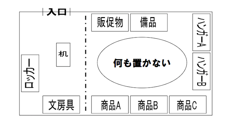 スクリーンショット 2014-11-29 13.48.56