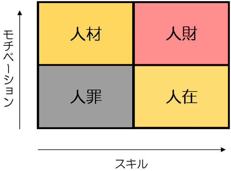 b0052094_1892454