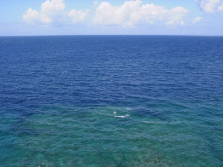 Sea_of_okinawa