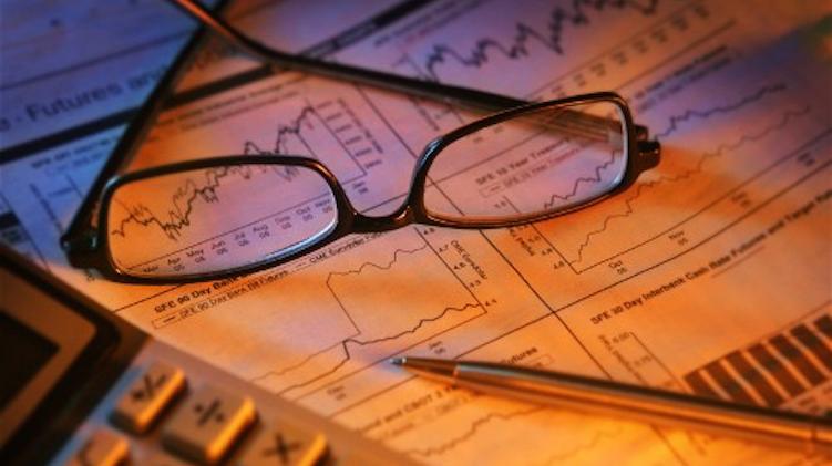 投資回収分析
