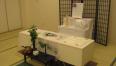 【コンサルタント紹介】葬儀業界の現状課題と解決案