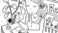 【ナレスタ】美容室向けお礼状の書き方とタイミング